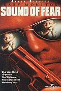 Zvuk strachu (1998)