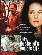 Dvojí život mého muže (2001)