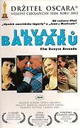 Invaze barbarů (2003)