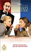 My Date with the President's Daughter (1998)