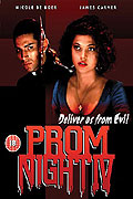 Prom Night IV: Deliver Us from Evil (1992)