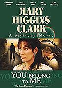 Zločiny podle Mary Higgins Clark: Patříš jen mně (2001)