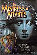 Mistress of Atlantis, The (1932)