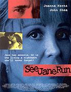 See Jane Run (1995)