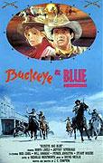 Buckeye & Blue (1988)