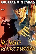 Ritorno di Ringo, Il (1965)