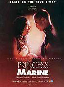 Princezna a námořník (2001)