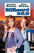 Táta z billboardu (1998)