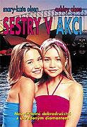 Sestry v akci (2000)