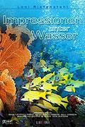 Impressionen unter Wasser (2002)