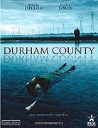 Durham County (2007)