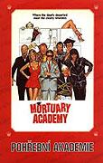 Pohřební akademie (1988)