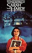 Sářina noční můra (1989)