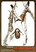 Statečný Mohykán (1968)