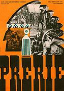 Preria (1968)
