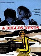 À belles dents (1966)