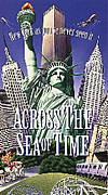 New York 3D (1995)