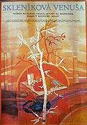 Skleníková Venuša (1985)