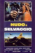 Nudo e selvaggio (1985)
