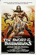 Meč barbarů (1982)