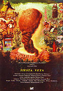 Šiesta veta (1986)