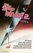 Otčím 2 (1989)