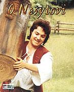 O Nesytovi (1994)