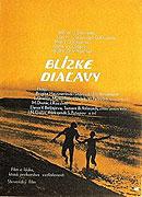 Blízke diaľavy (1979)