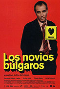 Novios búlgaros, Los (2003)
