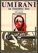 Umírání za dlouhého dne (1968)