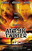 Atomové tornádo (2002)