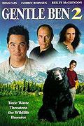 Dobrák Ben: Černé zlato (2003)
