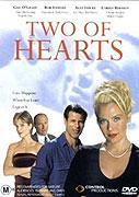 Srdeční záležitosti (1999)