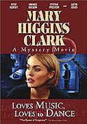 Zločiny podle Mary Higgins Clark: Má rád hudbu, rád tančí (2001)
