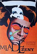 Mladé ženy (1968)