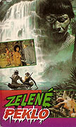 Zelené peklo (1988)