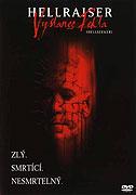 Hellraiser: Vyslanec pekla (2002)