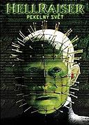 Hellraiser 8: Pekelný svět (2005)