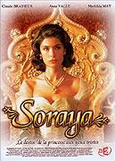 Soraja (2003)