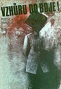 Vzhůru do boje! (1981)