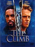 Na vrchol (2002)