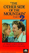 Other Side of the Mountain Part II, The (1978)
