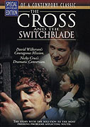 Cross and the Switchblade, The (1970)