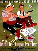 Fille du puisatier, La (1940)