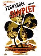 Simplet (1942)