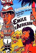 Émile l'africain (1948)