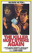 Assassino è costretto ad uccidere ancora, L' (1975)