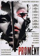 Proměny (2009)