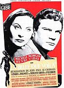 Belle que voilà, La (1950)