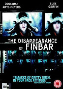 Disappearance of Finbar, The (1996)